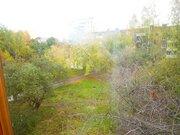 Продажа квартиры, Орел, Орловский район, Комсомольская пл. - Фото 4