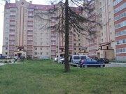 1-комнатная в Лесном( Пушкинский р-н) - Фото 1