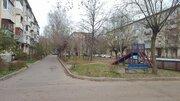 3-х комнатная на Советской конституции - Фото 3