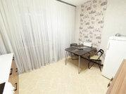 Уютная 3-ка в Марьино недалеко от метро - Фото 3