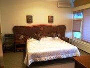 207 000 $, Продажа 4кв в Ялте возле моря с хорошей мебелью., Купить квартиру Отрадное, Крым по недорогой цене, ID объекта - 325370601 - Фото 6