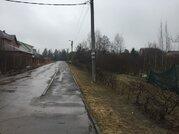 Участок в Дедоске - Фото 3