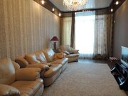 Элитная квартира в г. Кемерово - Фото 1