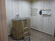Гостиница, клиника и т.д., Аренда домов и коттеджей в Москве, ID объекта - 502120869 - Фото 24