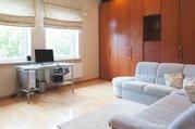 540 000 €, Продажа квартиры, Купить квартиру Юрмала, Латвия по недорогой цене, ID объекта - 313138404 - Фото 4