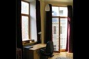 126 505 €, Продажа квартиры, Купить квартиру Рига, Латвия по недорогой цене, ID объекта - 313137043 - Фото 2