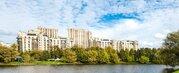 Продажа 3-к квартиры в новостройке ЖК «Виноградный» - Фото 2