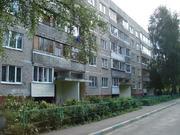Квартира в Чурилково Домодедовский район - Фото 1