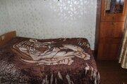 Сдается уютная 3-к квартира - Фото 4