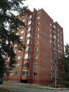 Продаётся 3 комнатная квартира в Нарва-Йыесуу (Усть-Нарва) - Фото 1