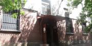 Аренда офиса 98 м2 м. Полежаевская 5 мин. пешк - Фото 5