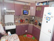1-комнатная квартира в с. Павловская Слобода, ул. Луначарского, д. 9 - Фото 5