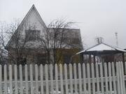 Дом в деревне 90 кв.м. № К-1330. - Фото 3