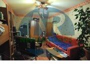Продается 2 комнатная квартира в Москворечье - Фото 5