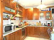 4-х комнатная квартира на Войковской - Фото 4