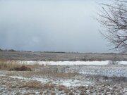 Участок в дер. Поречье Калязинского района Тверской области - Фото 5