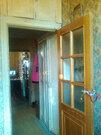 Продается 2-комнатная квартира Новолесной переулок, д. 7 - Фото 5