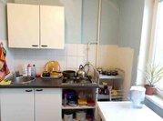 Продаю 2-к квартиру в хорошем состоянии в центре города - Фото 4