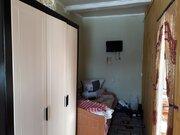 Жилой дом в селе Задубровье 80 м.кв. на участке 15 сот. - Фото 5