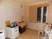 Оптрятная 3-х комнатная в 10 мин.пешком от м.Проспект Вернадского - Фото 5