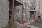 Продаю отличную 1 комн.кв-ру в новом доме с евро-ремонтом в мкр. Сходе - Фото 3