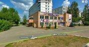 4-к квартира 80 кв. м - центр Коломны, ул. Зеленая 12. Балкон и лоджия - Фото 1
