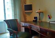 Продаётся 3-х комнатная квартира в сталинском доме на Кутузовском пр-т, Купить квартиру в Москве по недорогой цене, ID объекта - 320119950 - Фото 11