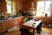 Дачный дом в поселке рядом с озером, Продажа домов и коттеджей Захарово, Киржачский район, ID объекта - 502932214 - Фото 15