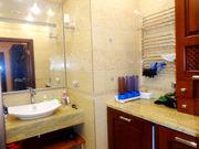 Продажа просторной 3-х комнатной квартиры с хорошим ремонтом, Купить квартиру в Санкт-Петербурге по недорогой цене, ID объекта - 319303004 - Фото 16