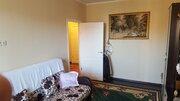 Продается 1 комнатная квартира в г.Звенигороде, м-н Супонево - Фото 5