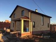 Продам дом в коттеджном поселке Молодежный-3 - Фото 4