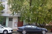 Квартира в Печатниках - Фото 1