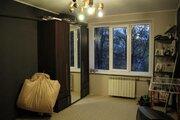 Продается 1-комнатная квартира в г.Королев, ул.Сакко и Ванцетти, д.32. - Фото 1
