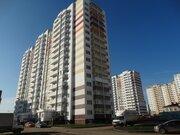 Двухкомнатная квартира по выгодной цене - Фото 1