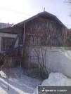 Продаючасть дома, Балахна, улица Карла Либкнехта
