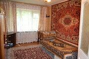 Пpoдам 2х комнатную квартиру ул.Красных партизан д.13 - Фото 5