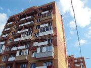 Продам 1 комнатную квартиру в г. Ногинске - Фото 2