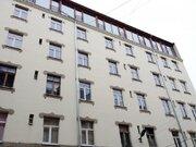 Продажа квартиры, kurbada iela, Купить квартиру Рига, Латвия по недорогой цене, ID объекта - 311843022 - Фото 10