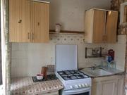 Продаётся однокомнатная квартира ул. Советская д. 6 - Фото 2