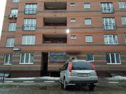 Продается трехкомнатная квартира г. Пушкино ул. Первомайская дом 3а, П - Фото 2