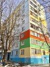 Продается 3х ком. квартира в центре Дмитрова, Маркова д.4 - Фото 1