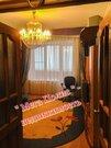 Сдается 2-х комнатная квартира 80 кв.м. ул. Курчатова 28 А - Фото 4