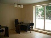 120 000 €, Продажа квартиры, Купить квартиру Рига, Латвия по недорогой цене, ID объекта - 313136843 - Фото 2