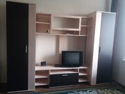 1-комнатная квартира г. Люберцы ул. Вертолётная - Фото 2