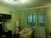 Продажа отличной трехкомнатной квартиры в Лобне - Фото 1