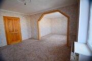 Челябинсксоветский, Купить квартиру в Челябинске по недорогой цене, ID объекта - 319556719 - Фото 10