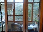 Продается 2-комнатная квартира, ул. Алма-Атинская, д. 108г - Фото 4