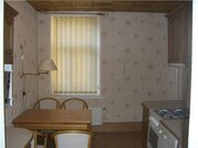 310 000 €, Продажа квартиры, Купить квартиру Рига, Латвия по недорогой цене, ID объекта - 313136574 - Фото 1