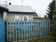 Продажа дома, Кемерово, Ул. Макеевская