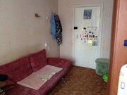 Комната 11 кв.м. в г. Дедовск ул. Космонавта Коварова, д. 7 - Фото 3